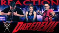 Daredevil-Season-2-Trailer-REACTION-Part-2