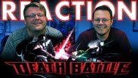 Darth-Vader-VS-Doctor-Doom-DeathBattle-REACTION