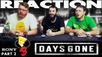 Days-Gone-Trailer-REACTION-Sony-E3-2016-Conference-212