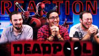 Deadpool-Red-Band-Trailer-REACTION