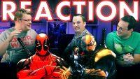 Deadpool-VS-Deathstroke-DeathBattle-REACTION