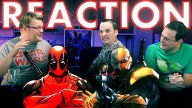 Deadpool-VS-Deathstroke-DeathBattle-REACTION-attachment
