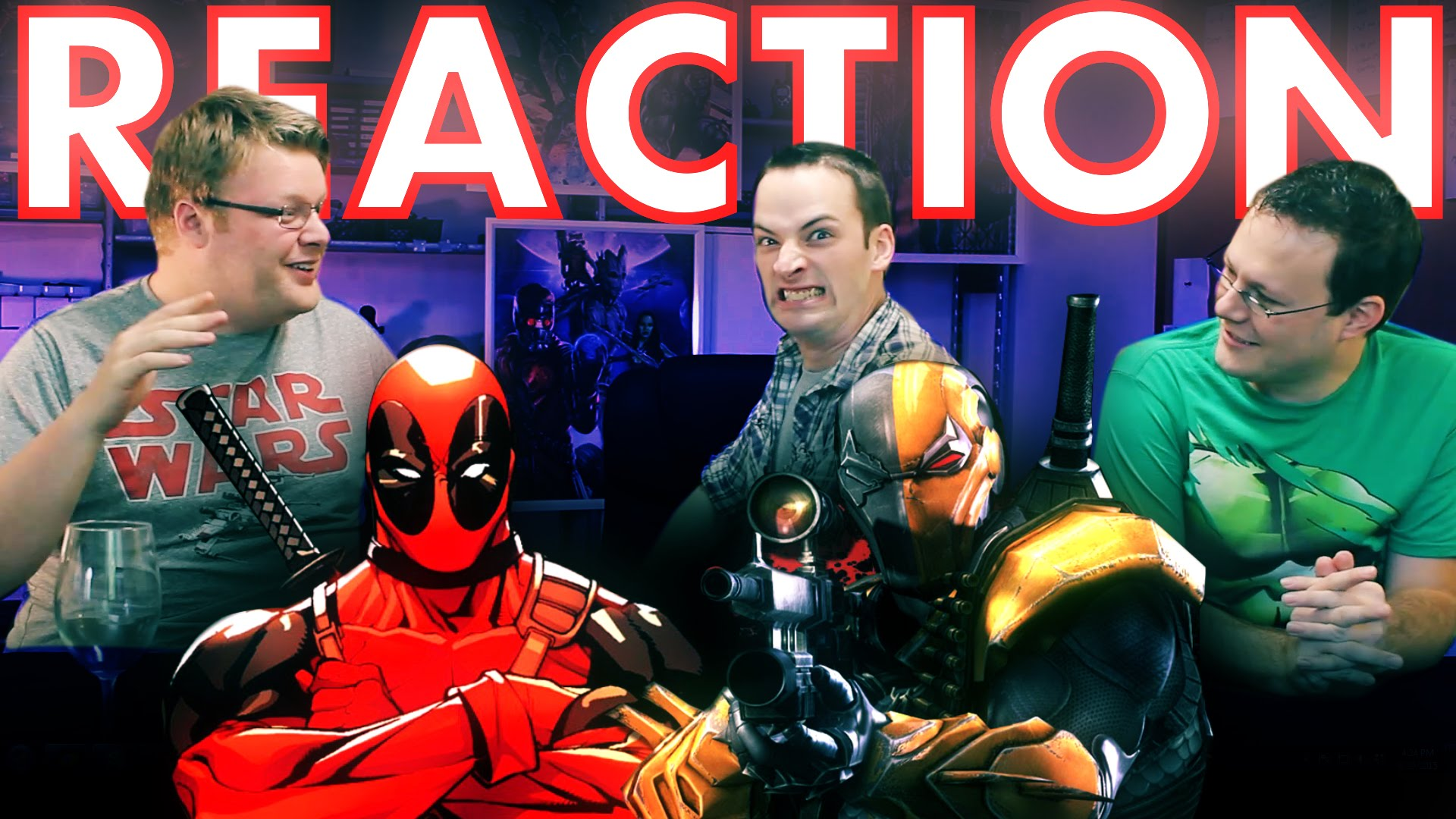 Deadpool-VS-Deathstroke-DeathBattle-REACTION-attachment