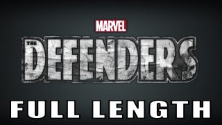 Defenders Full Length Icon_00000