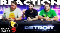 Detroit-Become-Human-Trailer-REACTION-Sony-E3-2016-Conference-512