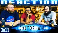 Doctor-Who-1x11-REACTION-Boom-Town