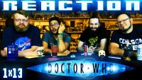 Doctor-Who-1x13-FINALE-REACTION-The-Parting-of-the-Ways
