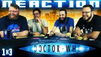 Doctor-Who-1x3-REACTION-The-Unquiet-Dead
