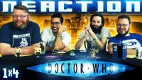Doctor-Who-1x4-REACTION-Aliens-of-London