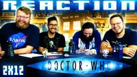 Doctor-Who-2x12-REACTION-Army-of-Ghosts