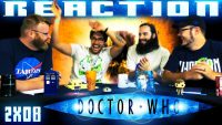 Doctor-Who-2x8-REACTION-The-Impossible-Planet