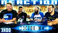 Doctor-Who-3x0-REACTION-The-Runaway-Bride
