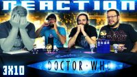 Doctor-Who-3x10-REACTION-Blink