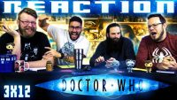 Doctor-Who-3x12-REACTION-The-Sound-of-Drums