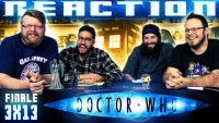 Doctor-Who-3x13-REACTION-Last-of-the-Time-Lords