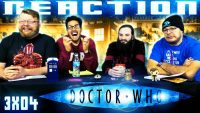 Doctor-Who-3x4-REACTION-Daleks-in-Manhattan