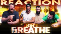 Dont-Breathe-Trailer-REACTION