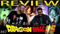 Dragon-Ball-Super-English-Dub-REVIEW-Episode-47