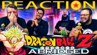 DragonBall-Z-Abridged-Movie-BROLY-REACTION-TeamFourStar