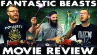 Fantastic-Beasts-and-Where-to-Find-Them-MOVIE-REVIEW-SPOILERS