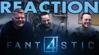 Fantastic-Four-trailer-REACTION