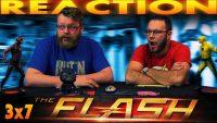 Flash-3x7-REACTION-Killer-Frost