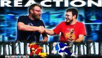 Flash-VS-Quicksilver-Death-Battle-REACTION
