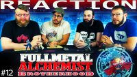 Fullmetal-Alchemist-Brotherhood-Episode-12-REACTION-One-Is-All-All-Is-One