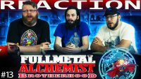 Fullmetal-Alchemist-Brotherhood-Episode-13-REACTION-Beasts-of-Dublith
