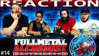 Fullmetal-Alchemist-Brotherhood-Episode-14-REACTION-Those-Who-Lurk-Underground