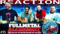Fullmetal-Alchemist-Brotherhood-Episode-15-REACTION-The-Envoy-From-the-East