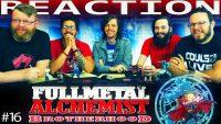 Fullmetal-Alchemist-Brotherhood-Episode-16-REACTION-Footsteps-of-a-Comrade-in-Arms