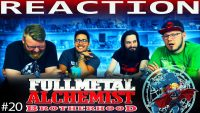 Fullmetal-Alchemist-Brotherhood-Episode-20-REACTION-Father-Before-the-Grave