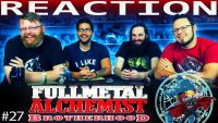Fullmetal-Alchemist-Brotherhood-Episode-27-REACTION-Interlude-Party