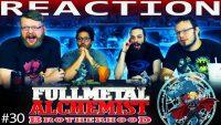 Fullmetal-Alchemist-Brotherhood-Episode-30-REACTION-The-Ishvalan-War-of-Extermination