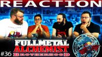 Fullmetal-Alchemist-Brotherhood-Episode-36-REACTION-Family-Portrait
