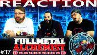 Fullmetal-Alchemist-Brotherhood-Episode-37-REACTION-The-First-Homunculus