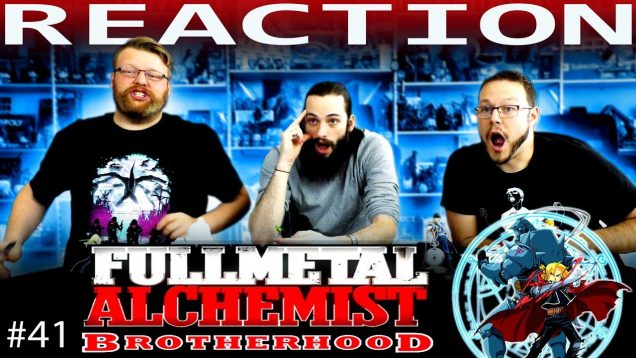 Fullmetal-Alchemist-Brotherhood-Episode-41-REACTION-The-Abyss-attachment