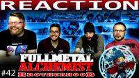 Fullmetal-Alchemist-Brotherhood-Episode-42-REACTION-Signs-of-a-Counteroffensive