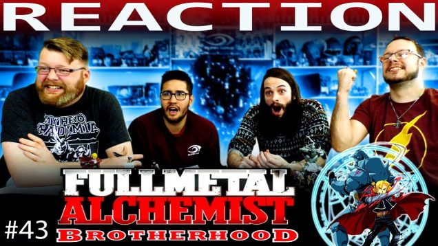 Fullmetal-Alchemist-Brotherhood-Episode-43-REACTION-Bite-of-the-Ant-attachment