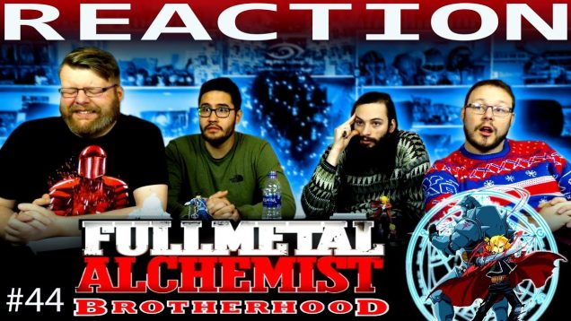 Fullmetal-Alchemist-Brotherhood-Episode-44-REACTION-Revving-at-Full-Throttle-attachment