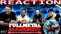Fullmetal-Alchemist-Brotherhood-Episode-47-REACTION-Emissary-of-Darkness