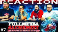 Fullmetal-Alchemist-Brotherhood-Episode-7-REACTION-Hidden-Truths