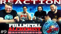 Fullmetal-Alchemist-Brotherhood-Episode-9-REACTION-Created-Feelings