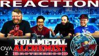 Fullmetal-Alchemist-Brotherhood-OVA-2-REACTION-Simple-People