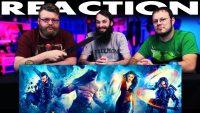 GUARDIANS-Trailer-Russian-Superhero-Movie-REACTION