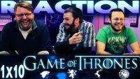 Game-of-Thrones-1x10-REACTION-Fire-and-Blood