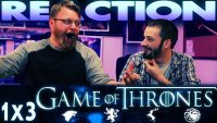 Game-of-Thrones-1x3-REACTION-Lord-Snow