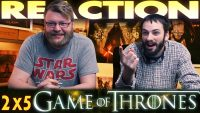 Game-of-Thrones-2x5-REACTION-The-Ghost-of-Harrenhal