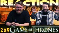 Game-of-Thrones-2x9-REACTION-Blackwater